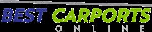 Best Carports Online